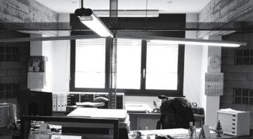Migliorare design e comunicazione aziendale