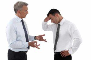 Trucchi e consigli per capire il linguaggio del corpo