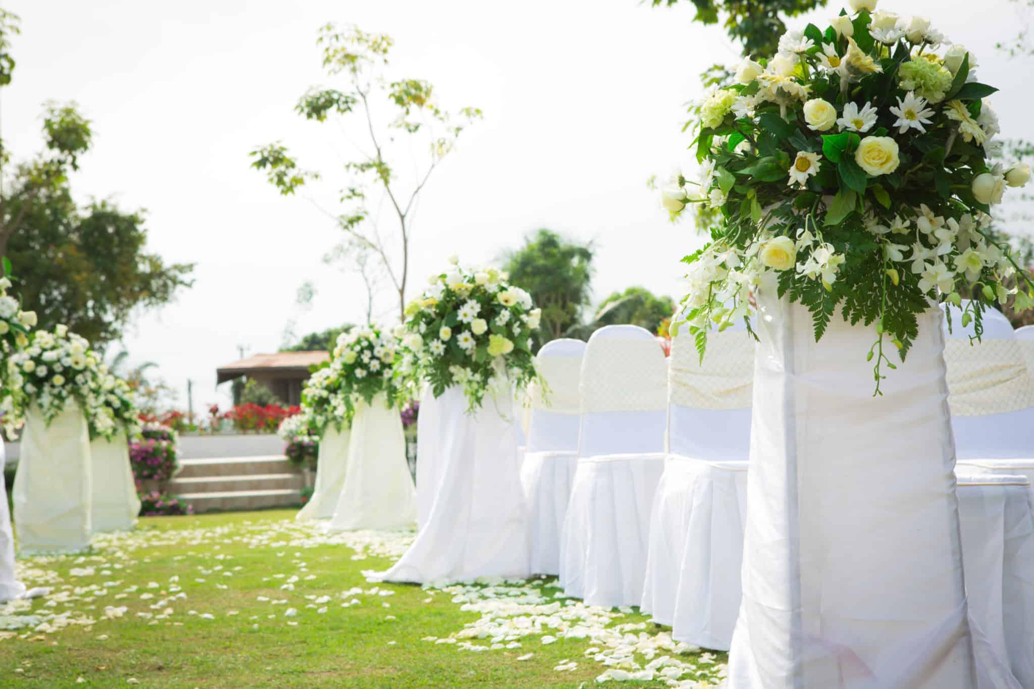 Matrimonio Simbolico All Aperto : Luoghi da sogno per un matrimonio all aperto evicus