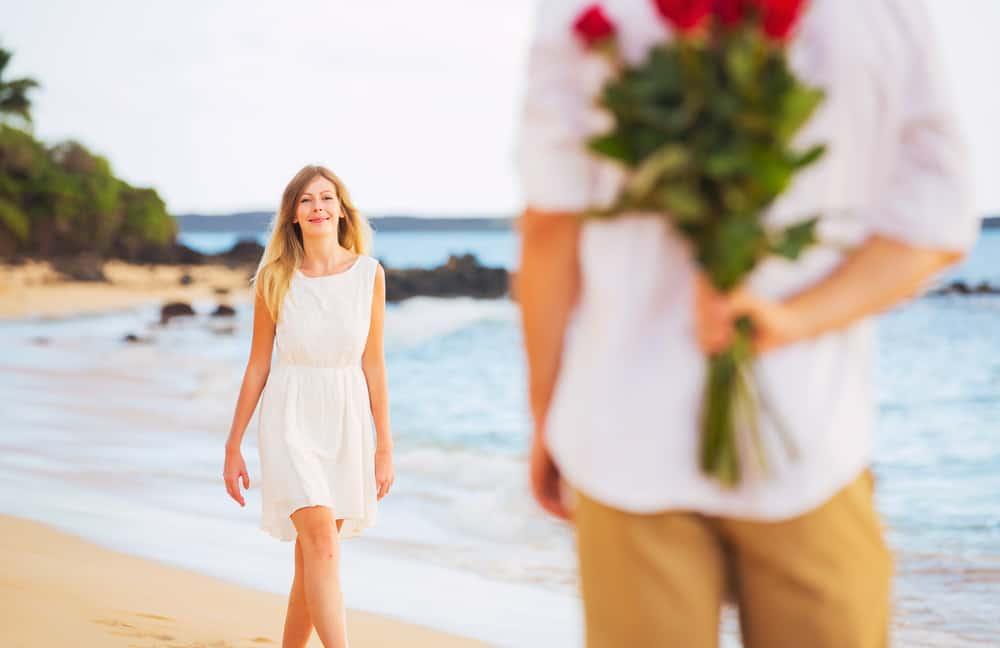 matrimonio perfetto regole