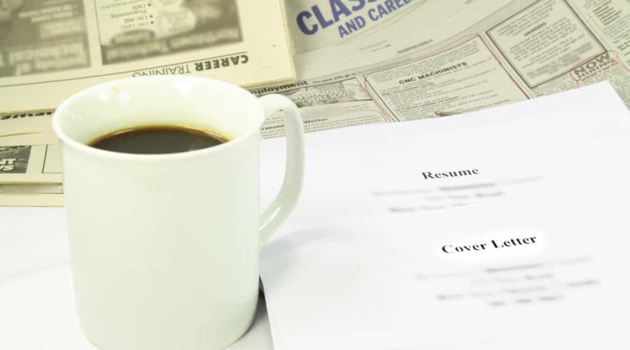 Lettera di presentazione aziendale: come compilarla.