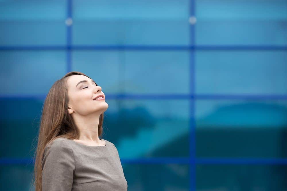meditazione mindfulness esercizi ascolto