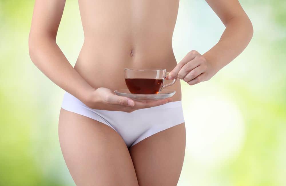 Tisane snellenti: 9 metodi per perdere peso con l'erboristeria