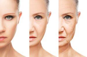 5 abitudini e stili di vita che ti fanno sembrare più vecchio