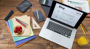 Pubblicizza i tuoi eventi online Gratis