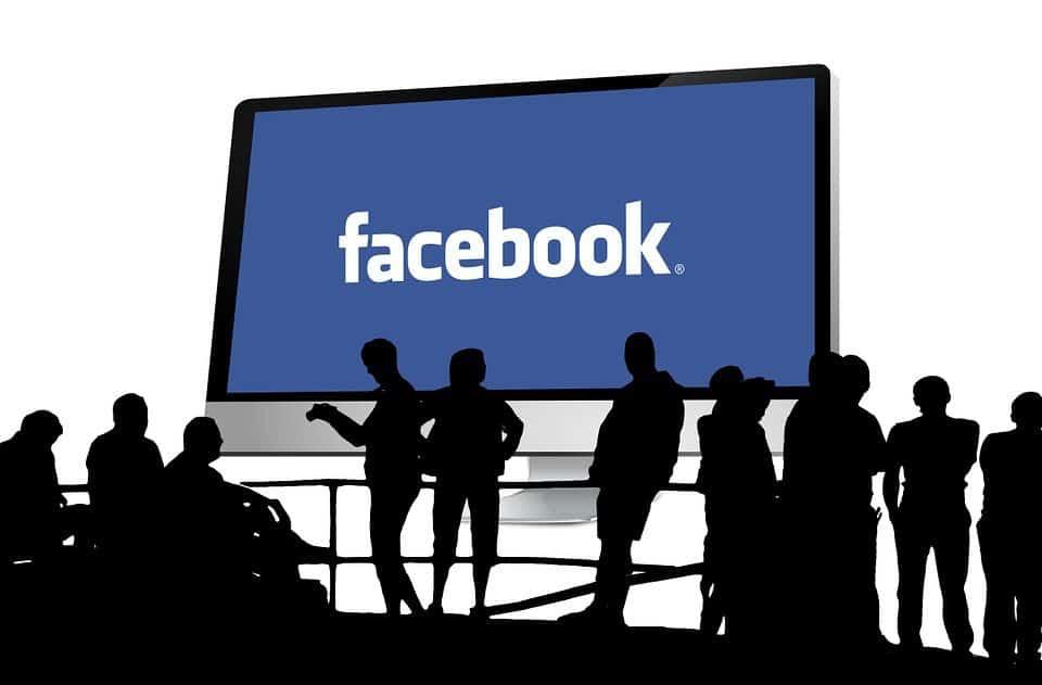 Creare e gestire una pagina Facebook aziendale