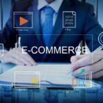 portare al successo un e-commerce