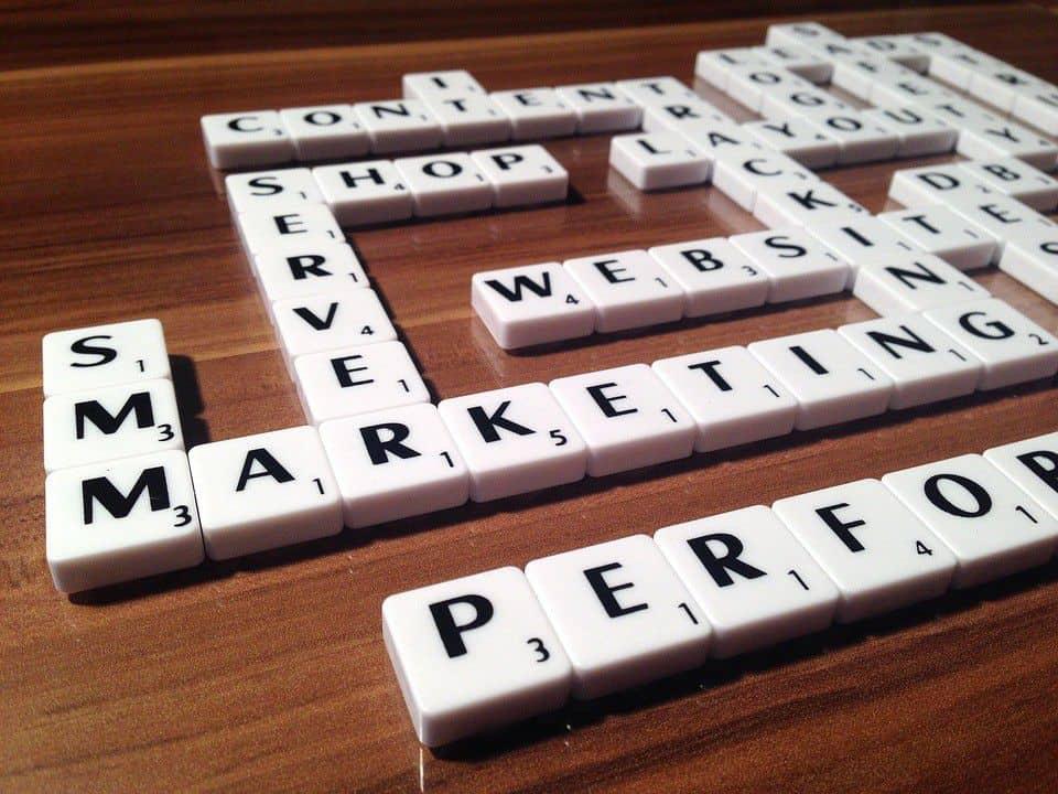 Web marketing per Freelance alcuni consigli utili