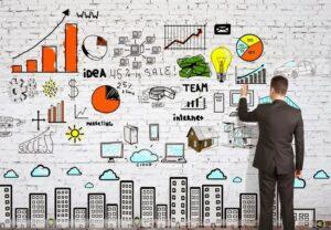 Come fare web marketing in modo efficace