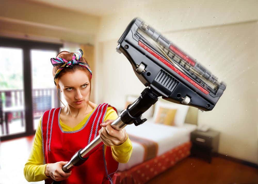 Come eliminare le pulci in casa in modo naturale evicus - Come eliminare le onde elettromagnetiche in casa ...