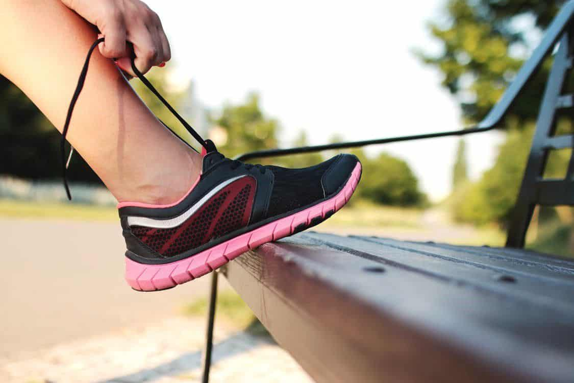 Come correre per dimagrire e bruciare i grassi