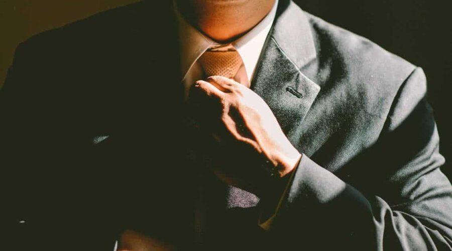 Come avere successo nel lavoro: vincere con qualsiasi mezzo
