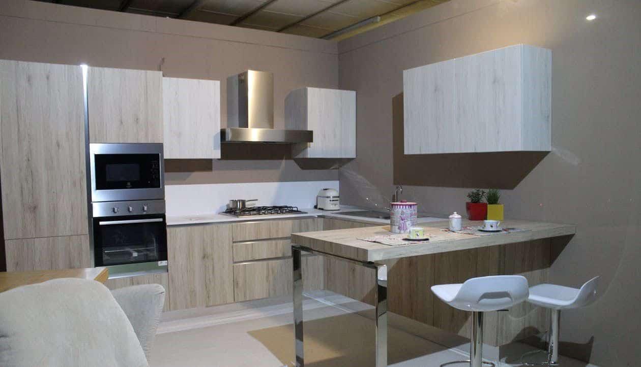 Pulizia Mobili Cucina Legno : Come pulire mobili cucina legno trendy come pulire mobili da