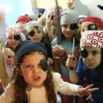 Festa di compleanno per bambini idee e consigli