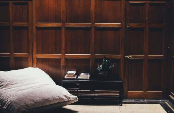 Come pulire i mobili in legno i sistemi efficaci