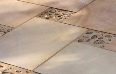 Stone e Floor sagl