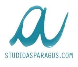Studio Asparagus