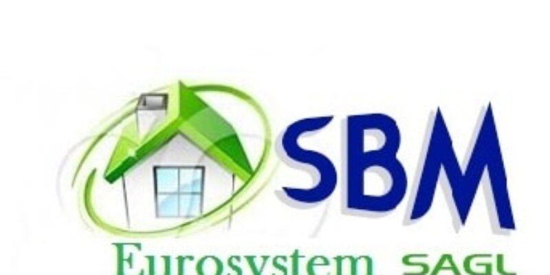 SBM Eurosystem Sagl