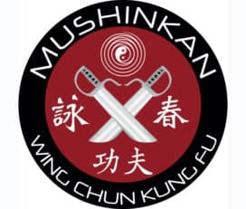 MUSHINKAN Sagl