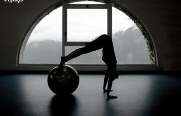 Studio Pilates Attitude