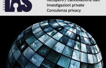International Agency