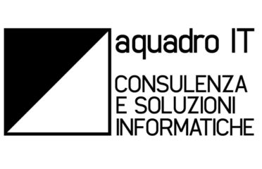 aquadro information technology