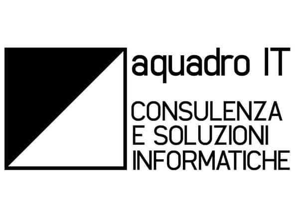 aquadro information technology