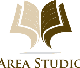 Area Studio