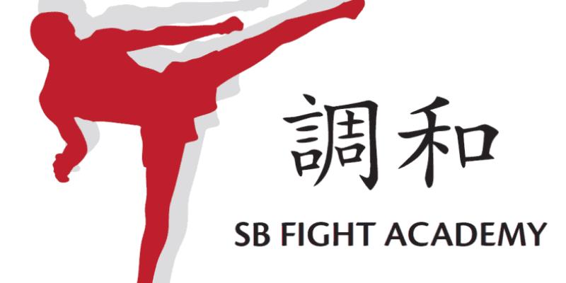 SB Fight
