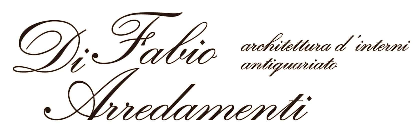 Di Fabio Arredamenti