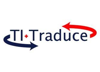 TI Traduce Sagl