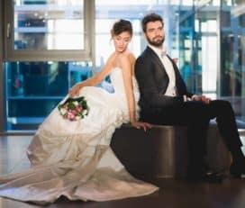 Foto Matrimoni Svizzera