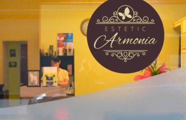 Estetic Armonia centro estetico