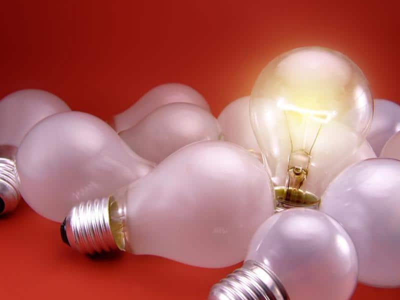 Elettricita Grimaldi