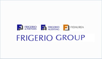 Frigerio Group