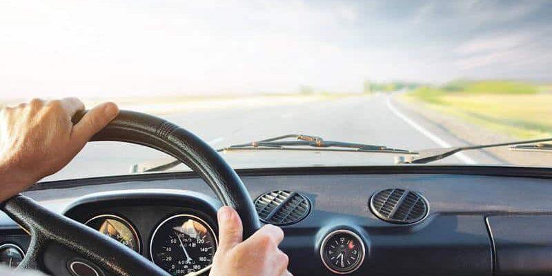 Nuova Autonoleggio Bisio SA