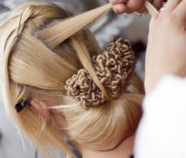 Maison Mami Hair Boutique