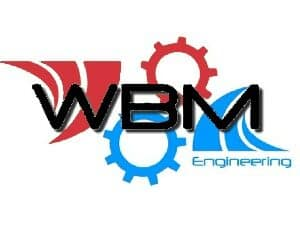 WBM Engineering Sagl