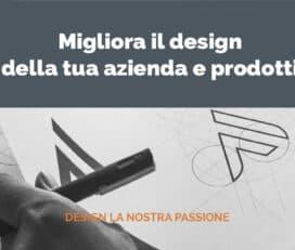 Carrara Communication